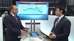 n-tv Zertifikate: Öl könnte bald schon wieder teurer werden
