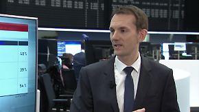 n-tv Zertifikate: Anleger sollten sich nicht in Sicherheit wiegen