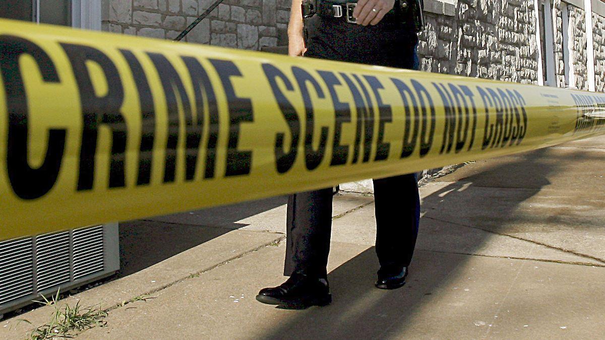Neunjähriger für Mord an Familie angeklagt
