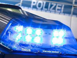 Unfall bei Gütersloh: Angetrunkener fährt Volkssänger Saulic tot