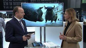 n-tv Fonds: Neues Jahr – neues Glück?