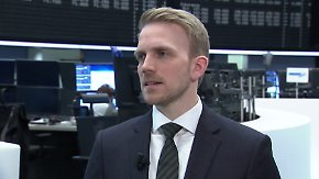 n-tv Zertifikate: High-Tech-Aktien wieder im Aufwind?
