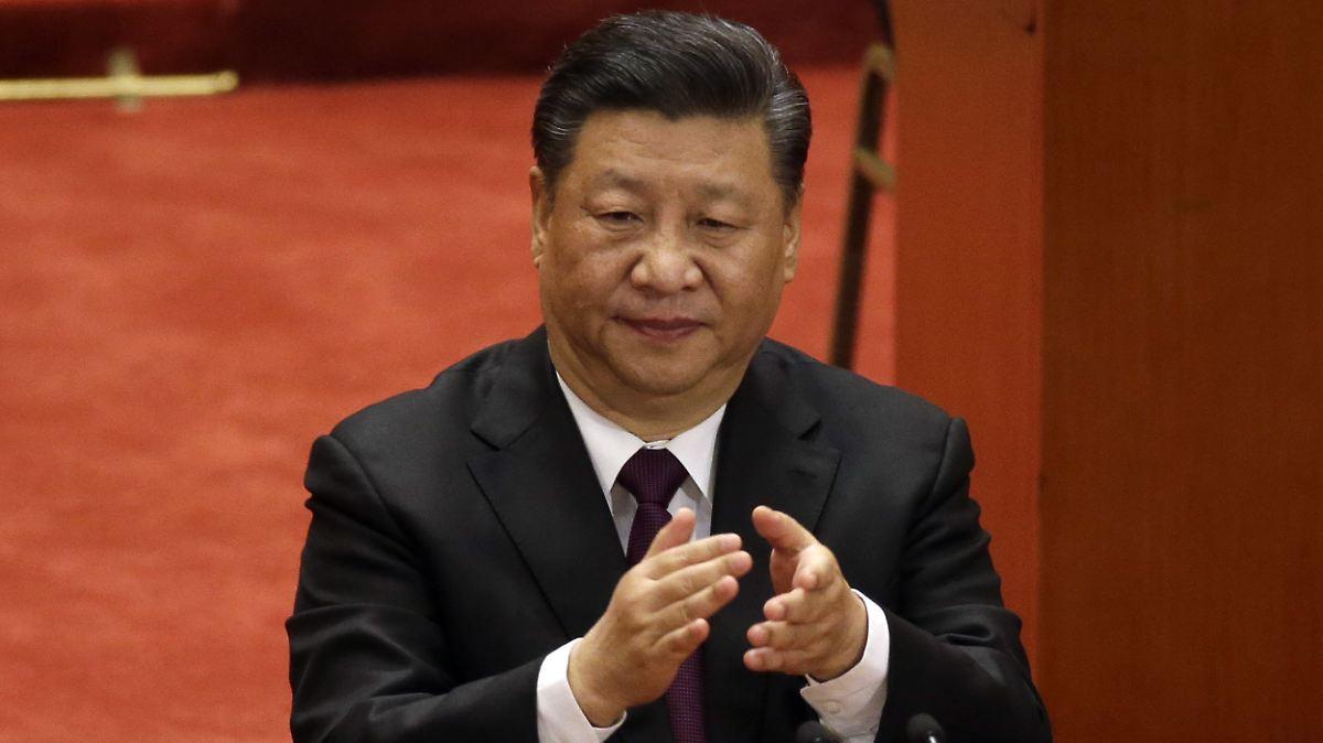 Begibt sich Italien in Chinas Abhängigkeit?