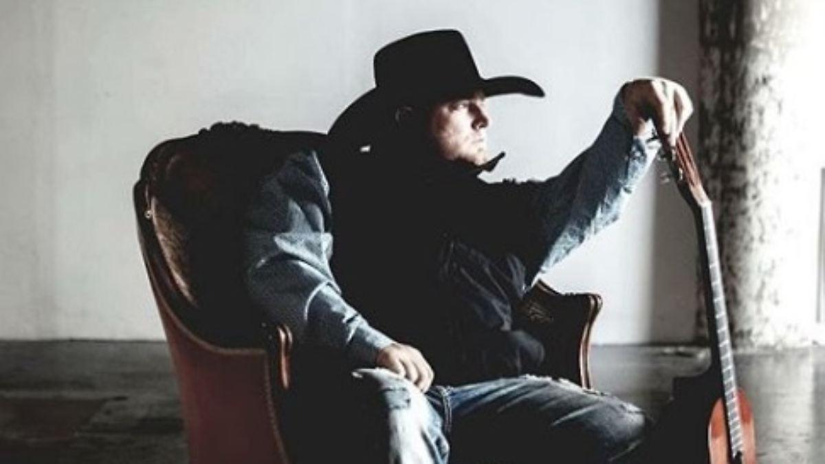Justin-Carter-ist-tot-Country-S-nger-bei-Video-Dreh-erschossen