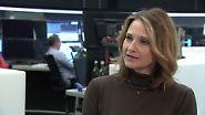 n-tv Fonds: Stabile Dividende statt kurzfristiges Risiko