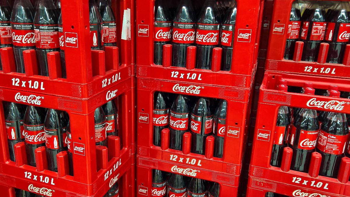 weniger-zucker-zahlt-sich-aus-coca-cola-bertrifft-prognosen