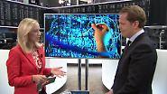 n-tv Fonds: Cybersicherheit als Anlageidee