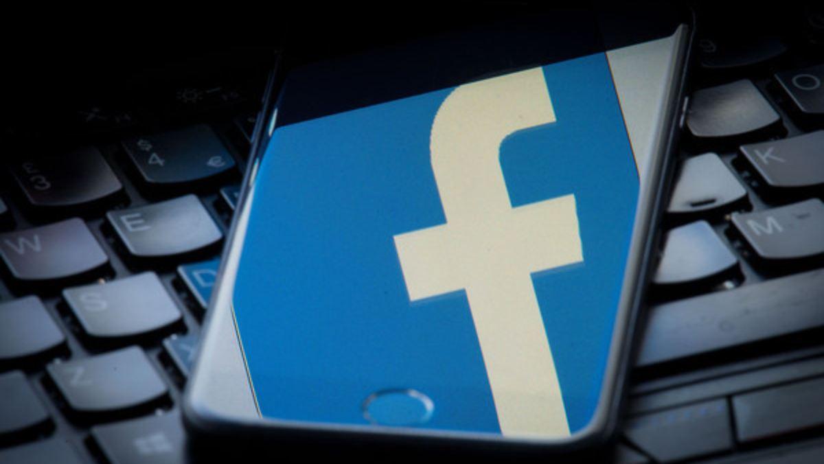 Facebook legt Milliardenbetrag zur Seite