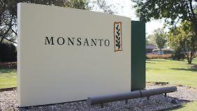 Neuer Ärger in Frankreich: Monsanto soll geheime Listen über Kritiker geführt haben