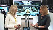 n-tv Fonds: Aktiver oder passiver Fonds?