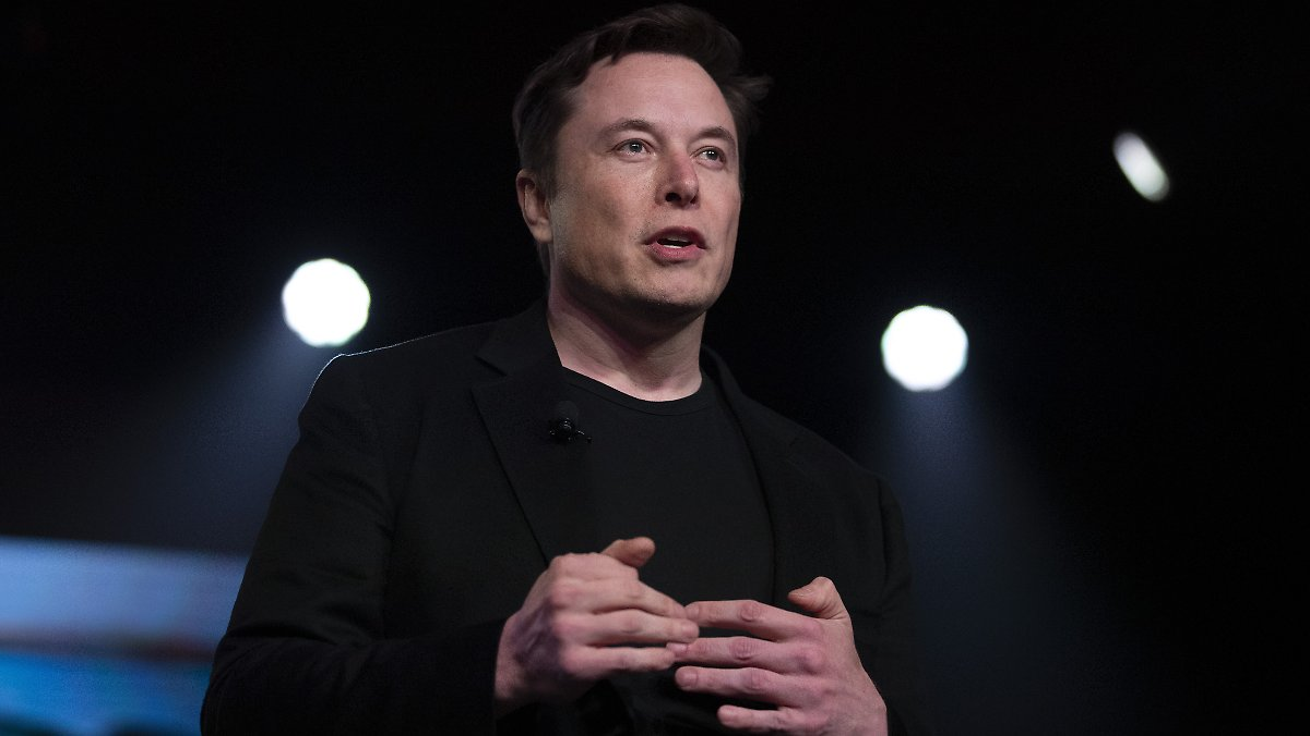 Übernimmt Apple Tesla zum Schnäppchenpreis?