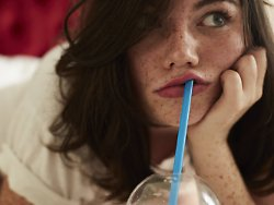 Goodbye Kunststoff-Trinkhalme!: London prescht mit Plastikverbot vor