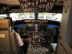 Betriebszulassung schon im Juni?: Piloten wollen 737-Max-Start verhindern