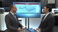 n-tv Zertifikate: Ölpreis zieht wieder nach oben