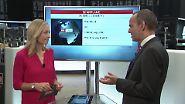 n-tv Fonds: Was bringen Sparpläne auf ETFs?