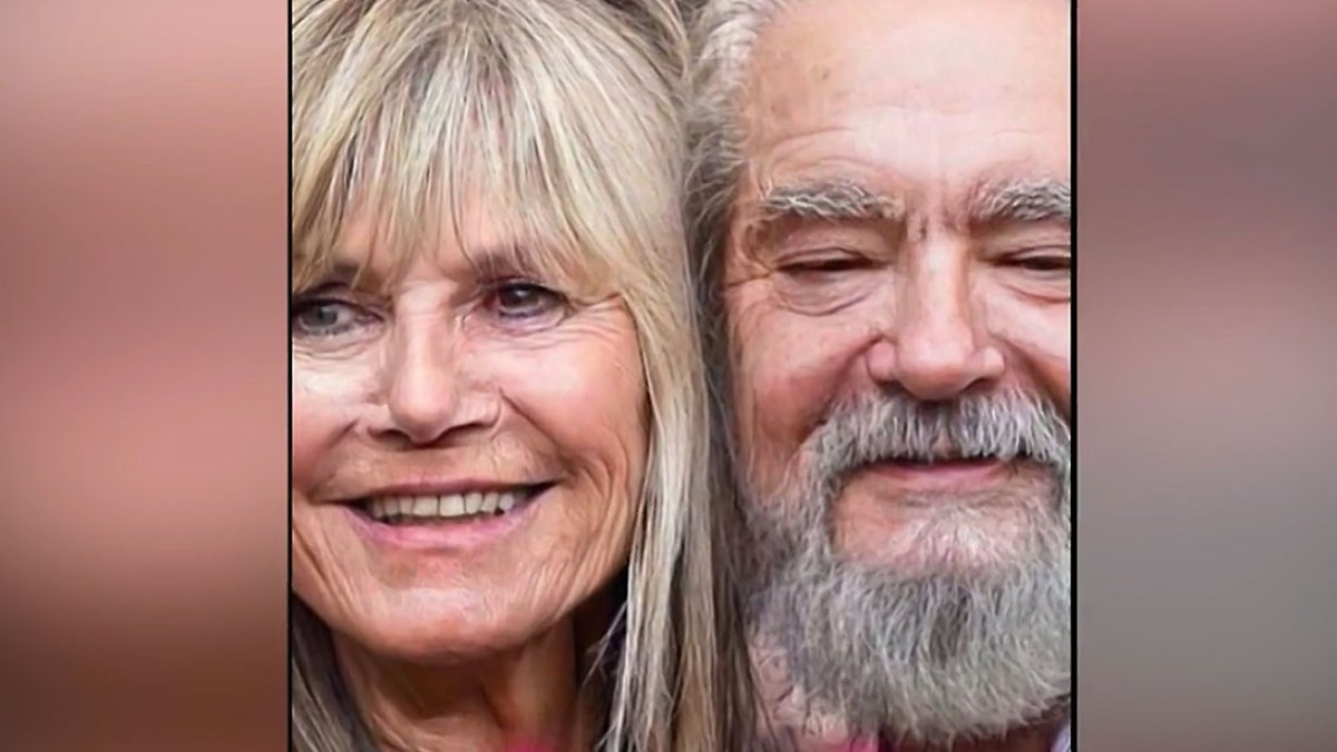 App lässt Heidi Klum und Tom Kaulitz alt aussehen