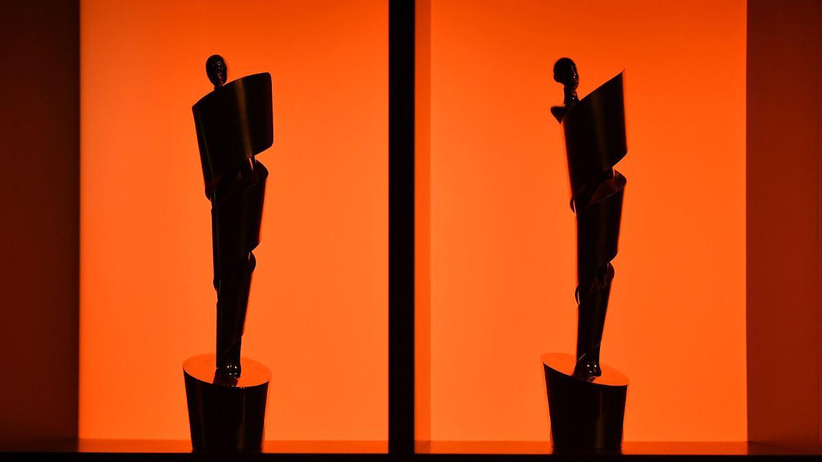 Deutscher Filmpreis erhält neue Kategorie