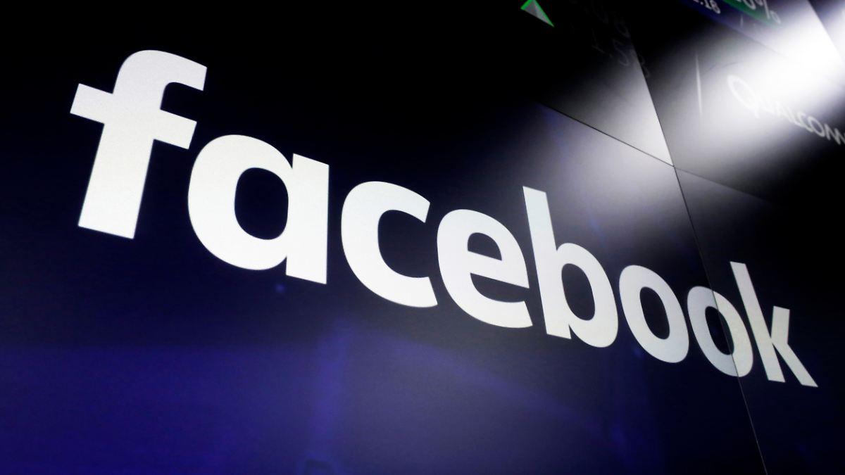 Facebook will Transparenz verbessern