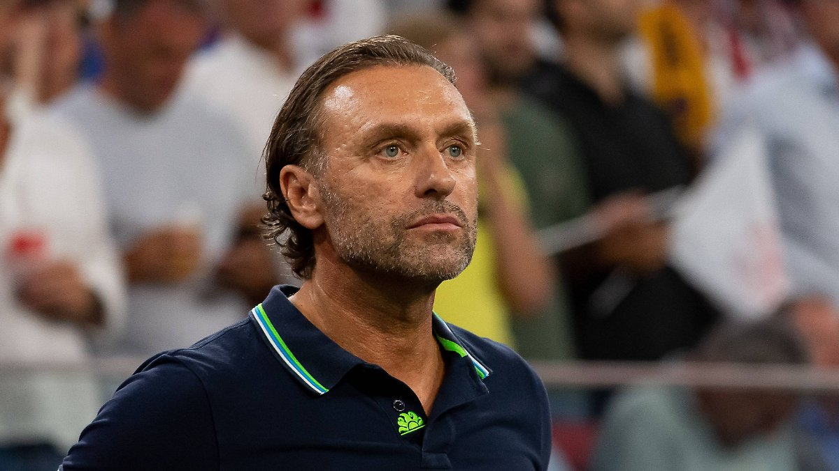 Doll verliert Torspektakel, Lazio enttäuscht