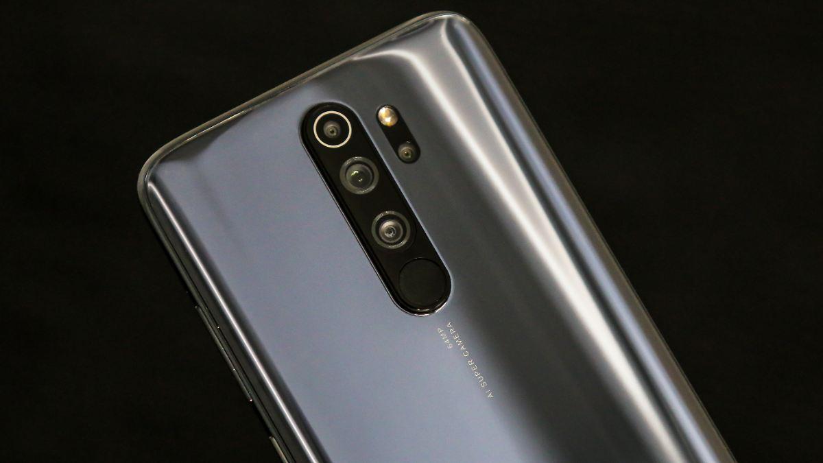 Die drei besten Smartphones bis 350 Euro