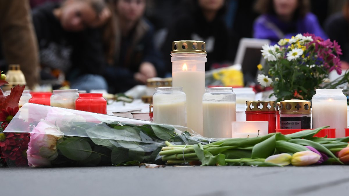 FDP warnt vor Verschärfung des Waffenrechts