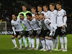 Fussball news bundesliga