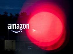 Amazon ist bequem, reich und - zu groß?