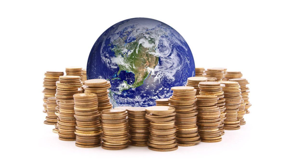 Gelungene Vermögensanlage:Drei Regeln für die Geldanlage - n-tv NACHRICHTEN