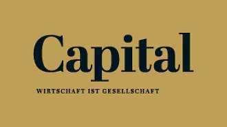 CAPITAL_Logo_290x358px.jpg