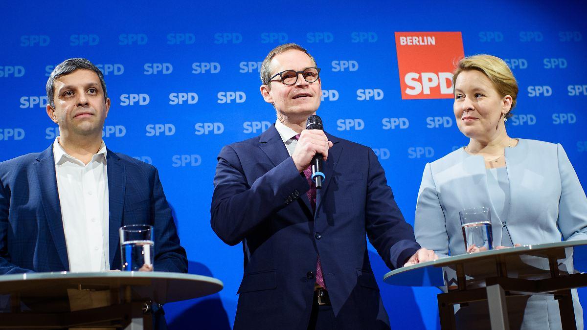 M-ller-geht-f-r-Giffey-und-Saleh-Berlins-SPD-g-nnt-sich-ein-wenig-Stolz
