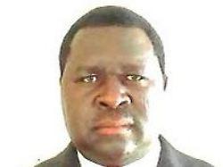 EnwKpHbXYAYAJhK - Politiker in Ex-Kolonie: Adolf Hitler zum Landrat in Namibia gewählt