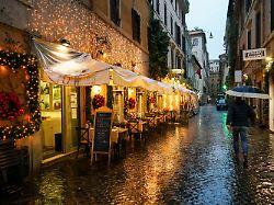 feb8a082f25551215c07acd92b557acf - Kein Reisen, Feiern, Skifahren: Italien macht über die Feiertage dicht