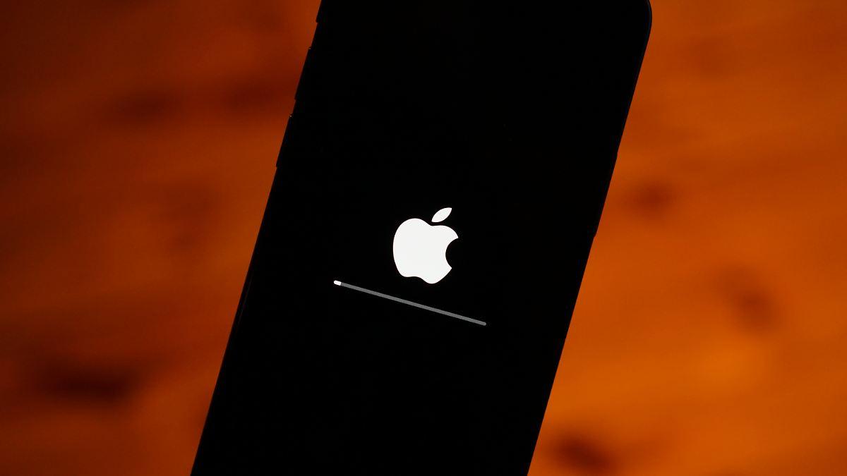 Was bringt iOS 14.3?