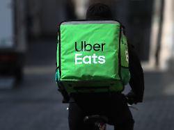 Taxi, Pizza und einen Joint? Das plant Uber