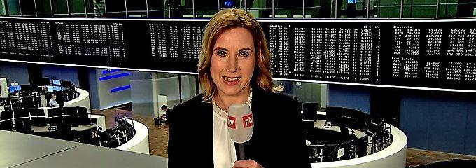 Dofel_Börse.JPG