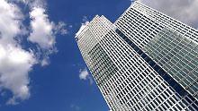 Fonds im Test: Immobilien für kleines Geld