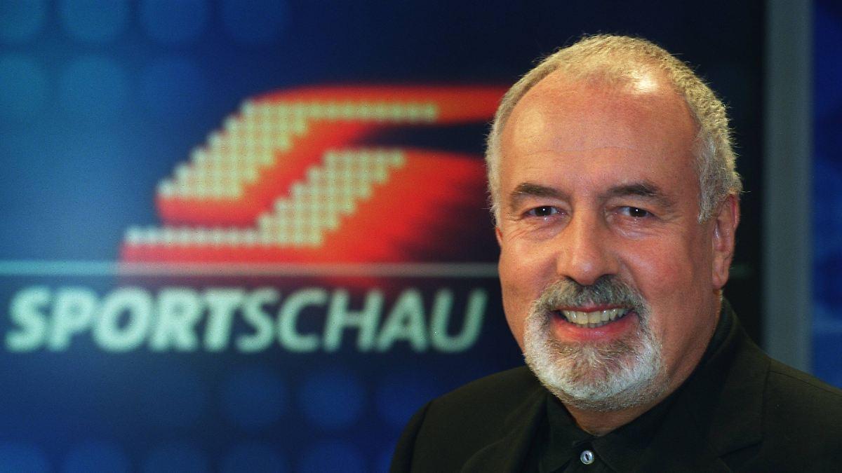 Photo of TV-Legende Heribert Faßbender: Gespottet mit Kalle, verspottet von Hoeneß   n-tv NACHRICHTEN