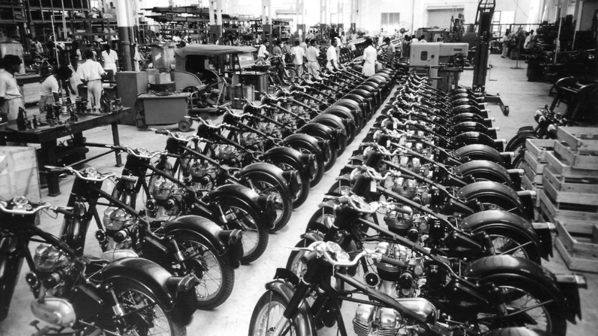 -ltester-motorradbauer-der-welt-royal-enfield-der-klassiker-wird-120