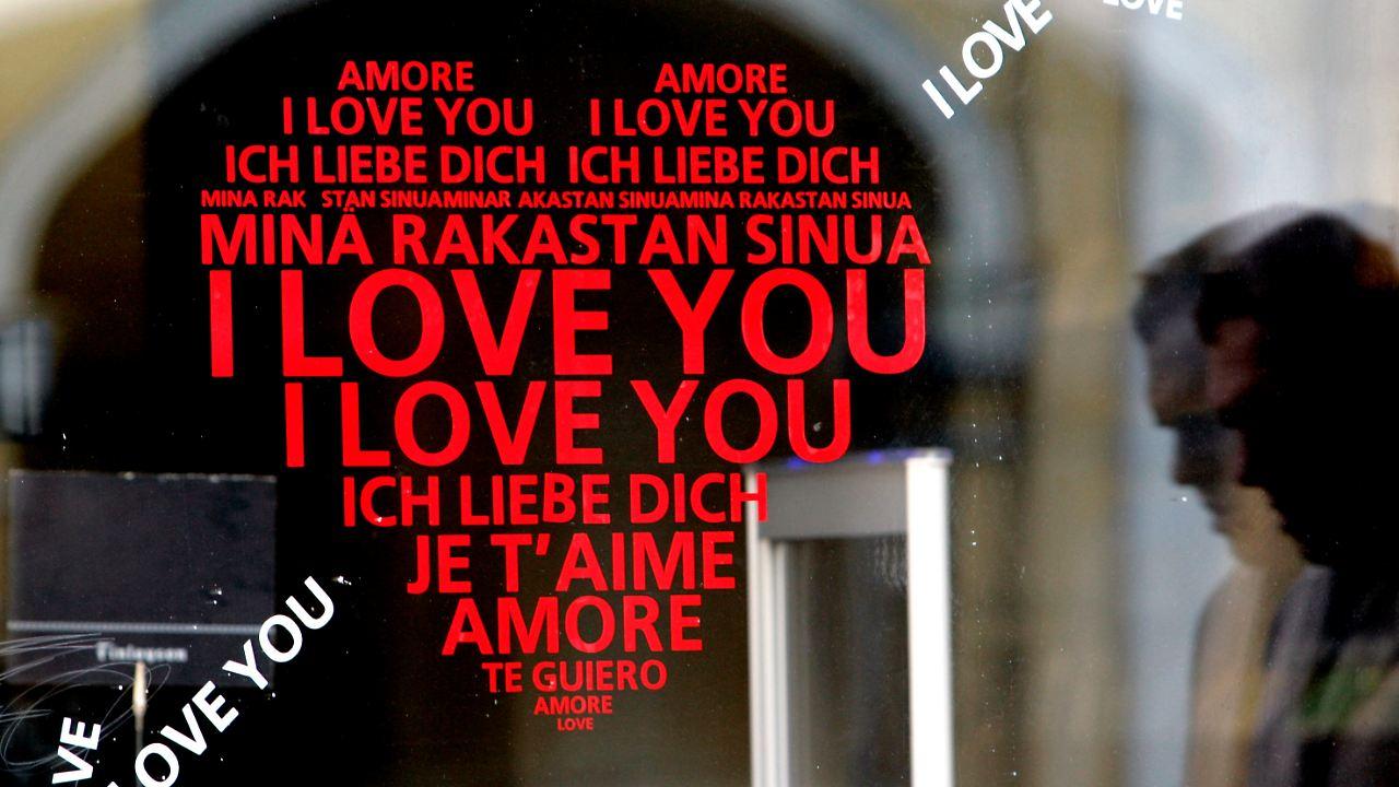 Blumen, Romantik, Liebe: Die Legende Um Den Valentinstag ...
