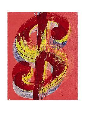 Dollar oder nicht Dollar? Das ist die Frage des 21. Jahrhunderts.