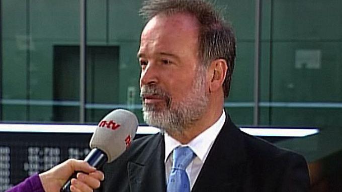 """Walters Woche: """"Für Spanien wäre nicht Platz"""""""