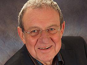 Werner Ruf beschäftigt sich seit Jahrzehnten mit dem sozialen Wandel in Nordafrika.