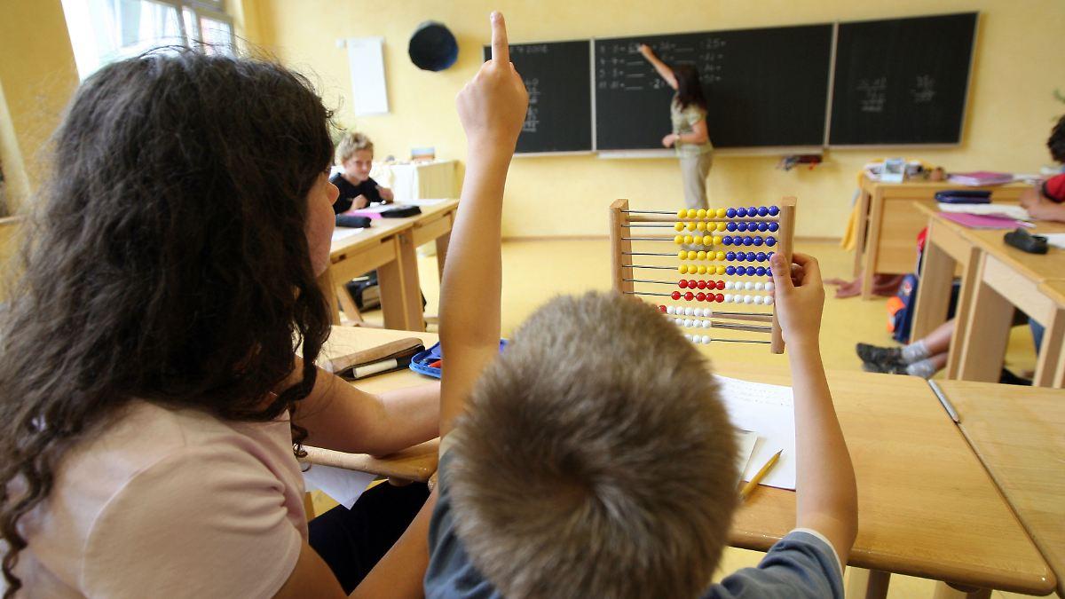 Schwierigkeiten Auch Als Erwachsene: Problemkinder Haben .
