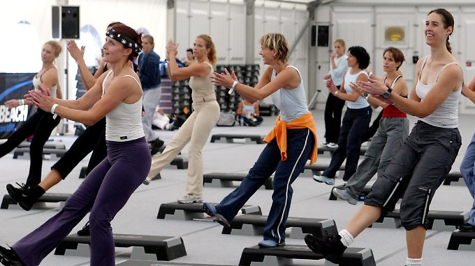 Mit dem richtigen Training kann man das Demenz-Risiko im Alter senken.