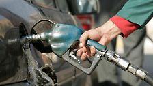 Der Rohölsektor im Überblick: Die Kurse der Ölkonzerne
