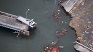 Der Tsunami-Horror im Detail: Blick zurück mit Street View