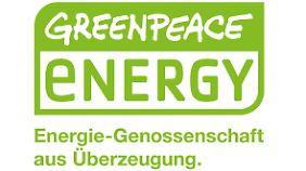 Greenpeace Energy hat keine Verbindung zur Umweltschutz-Organisation Greenpeace, aber die Rechte, den Namen zu verwenden, um die Nähe ihrer Firmenpolitik und Philosophie zu zeigen.
