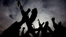 Die leise Eskalation: Auf dem Weg zum Krieg in Libyen