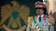 Die lange Hand Libyens: Hier investiert Gaddafis Staatsfonds