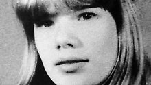 Kalinka, eine Französin polnischer Abstammung, stirbt 1982 im Haus ihrer Mutter und ihres Stiefvaters in Lindau am Bodensee unter unklaren Umständen (undatiertes Privatfoto).